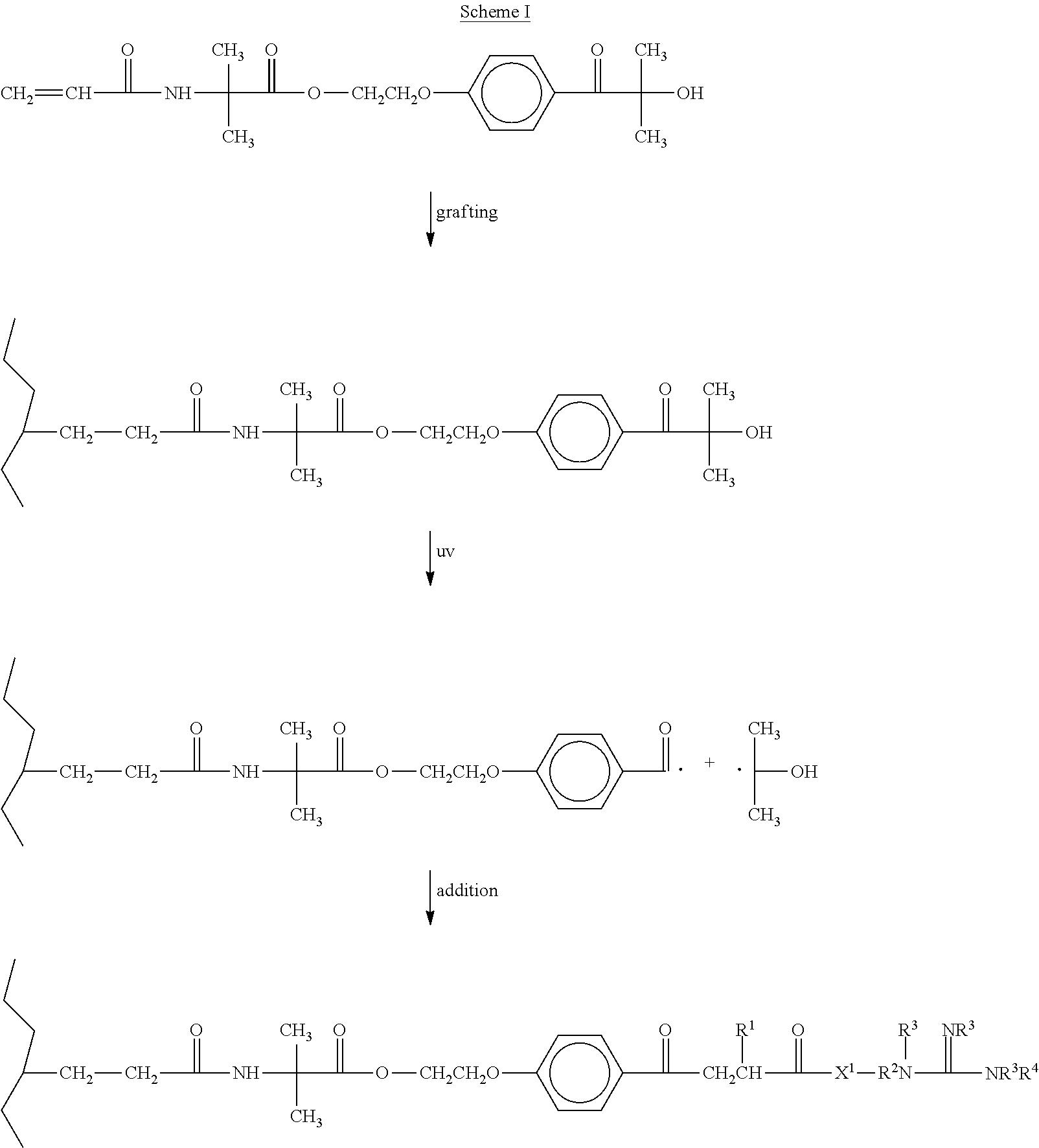 Figure US10017461-20180710-C00014