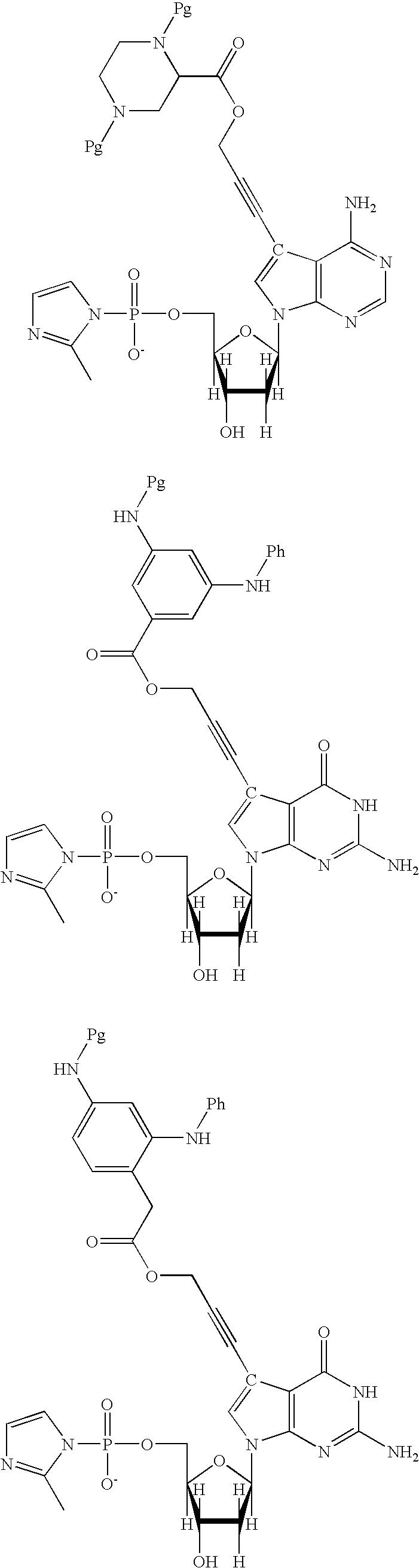 Figure US07727713-20100601-C00158