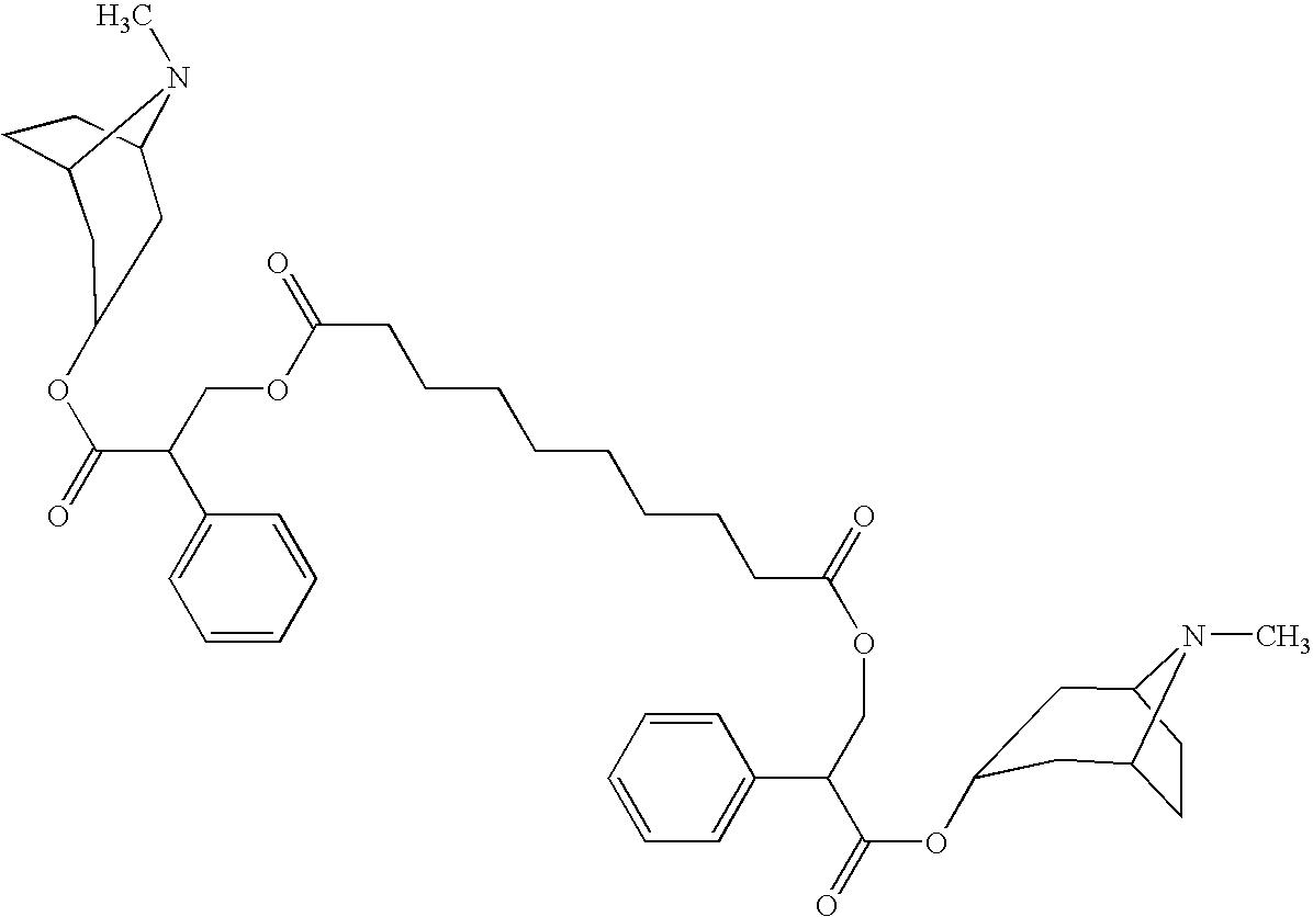 Figure US06693202-20040217-C00468