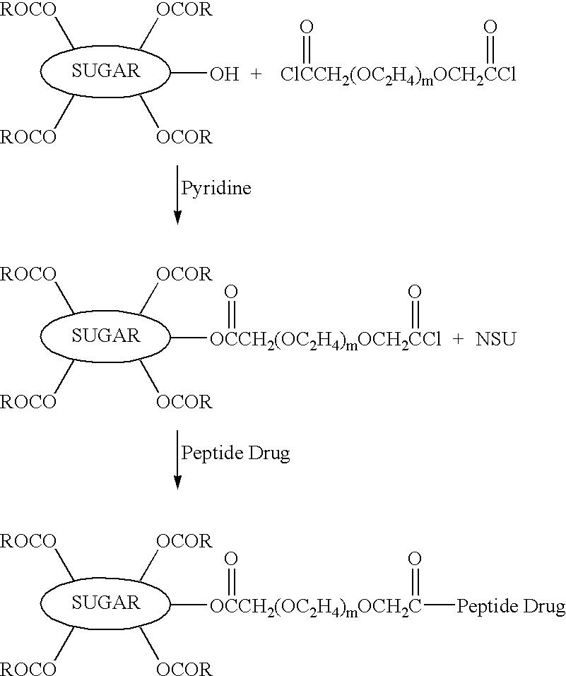 Figure US06703381-20040309-C00011