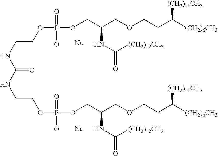 Figure US20070292418A1-20071220-C00084