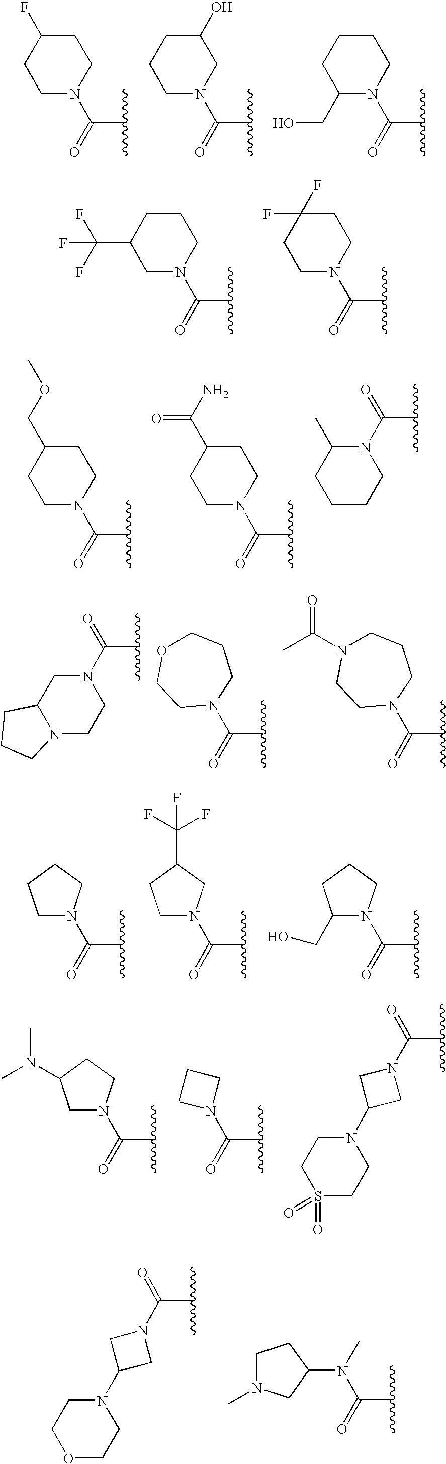 Figure US08173650-20120508-C00021
