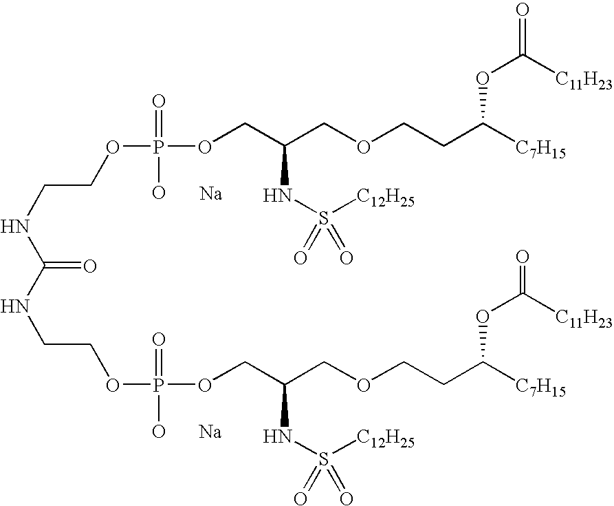 Figure US07833993-20101116-C00281