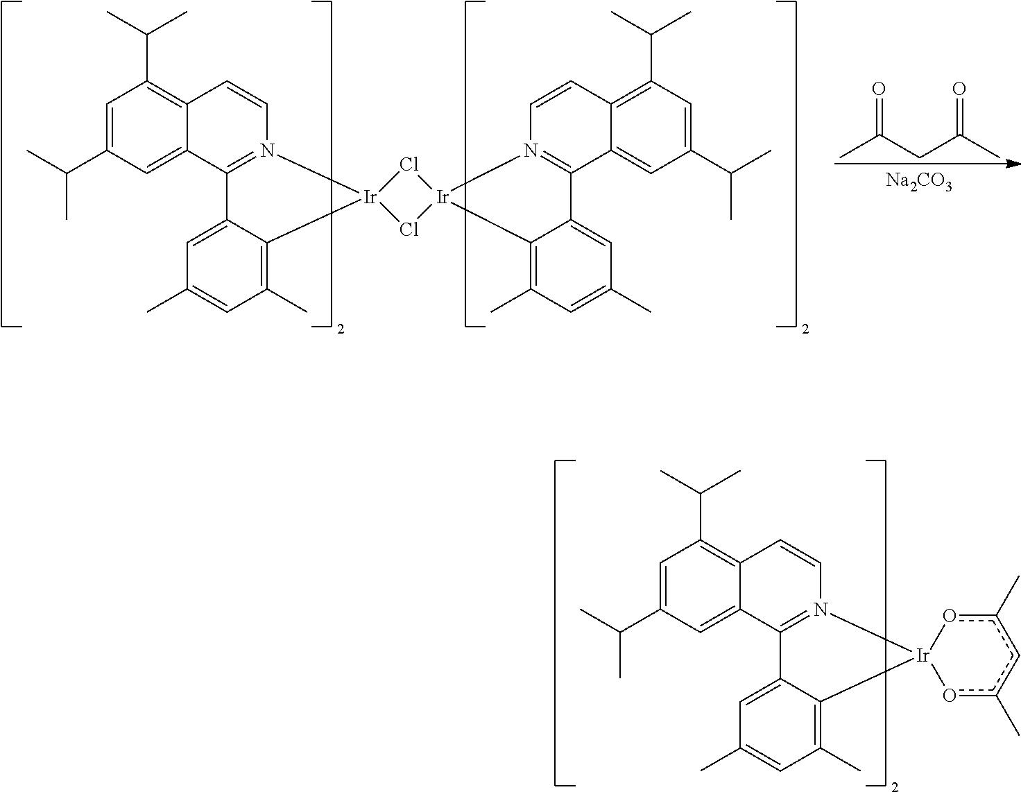 Figure US09512355-20161206-C00231