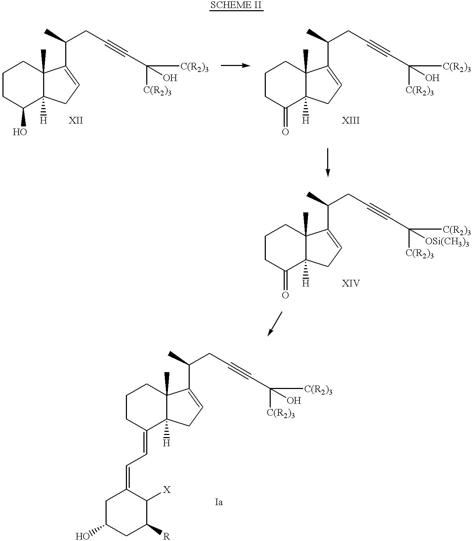 Figure US06329538-20011211-C00011