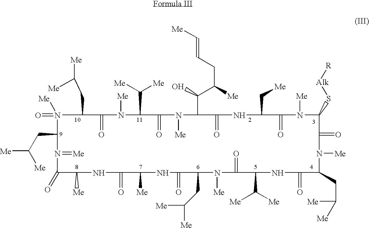 Figure US07135455-20061114-C00003