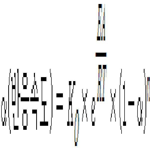 Figure 112017062863906-pat00004