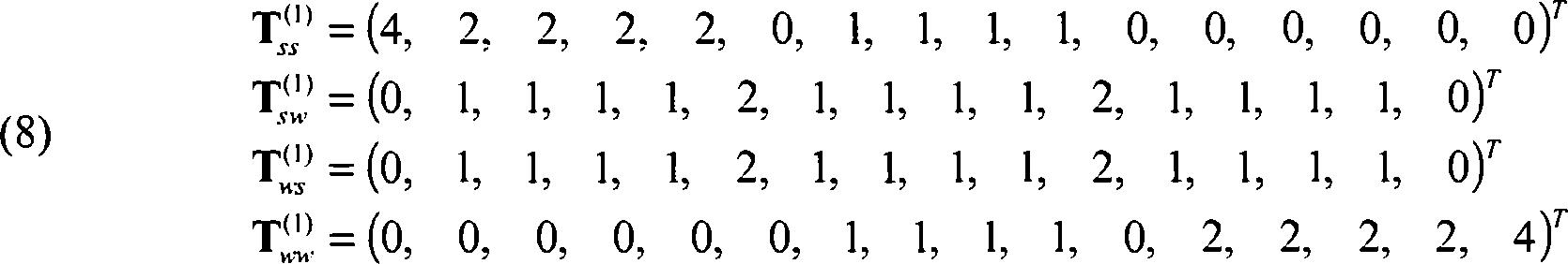 Figure DE102009021785B4_0011
