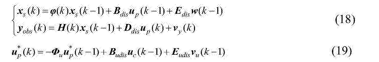 Figure CN105372994BC000311