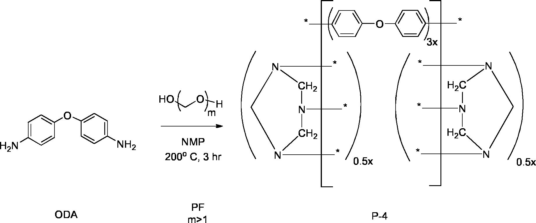 Figure DE112014004152T5_0029