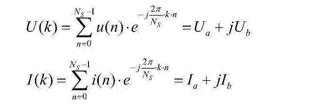 Figure CN104569902BC00021
