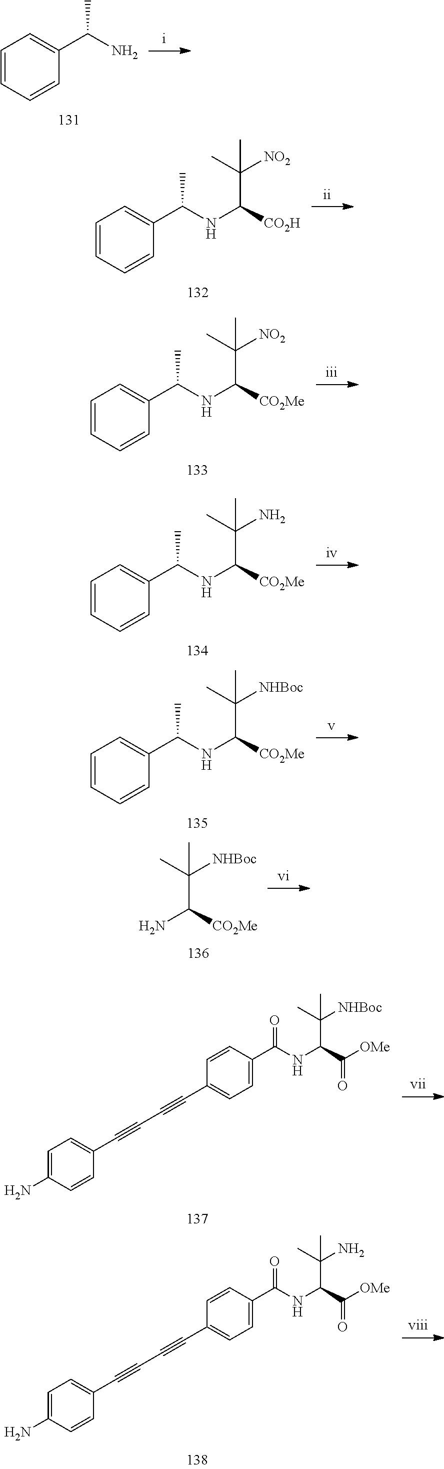 Figure US09738604-20170822-C00066