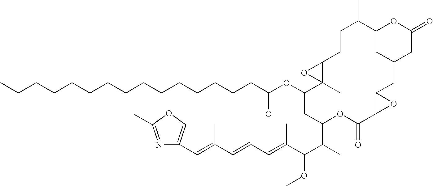 Figure US07173003-20070206-C00039