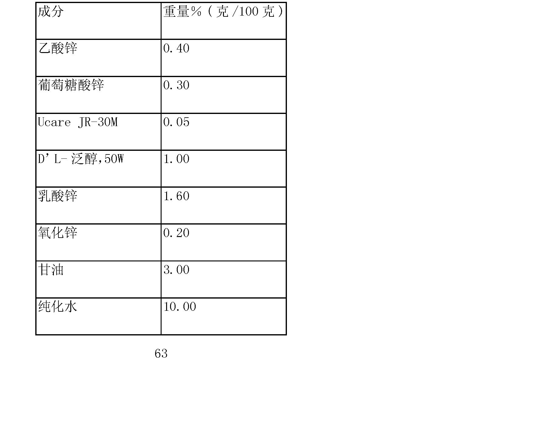Figure CN101163455BD00633