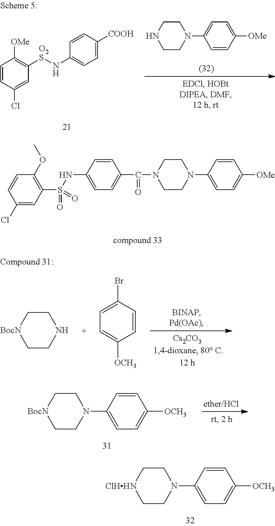 Figure US10029987-20180724-C00046