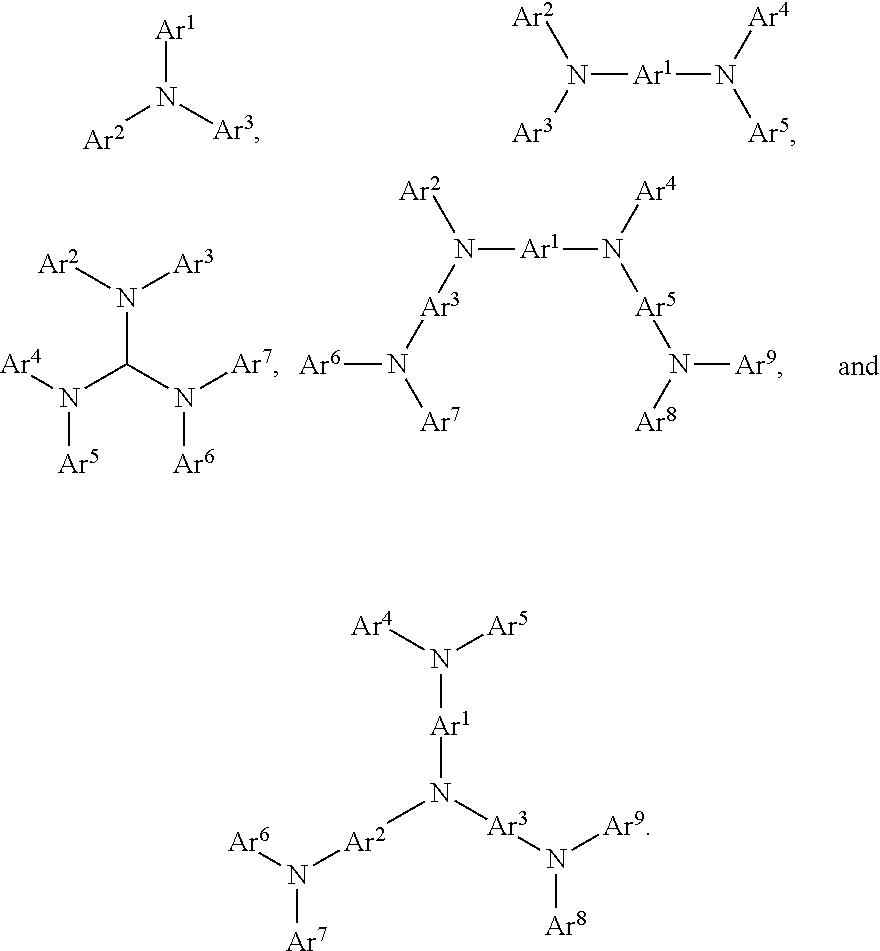 Figure US09978956-20180522-C00043