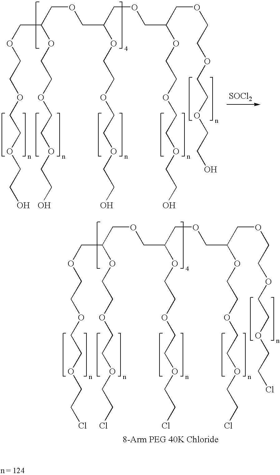 Figure US20090035249A1-20090205-C00005