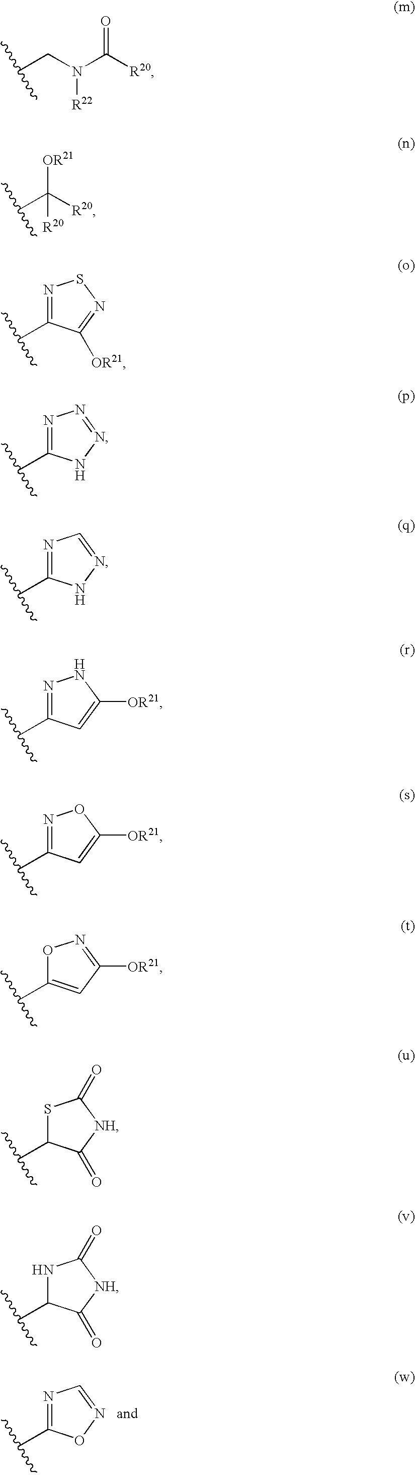Figure US08871720-20141028-C00007