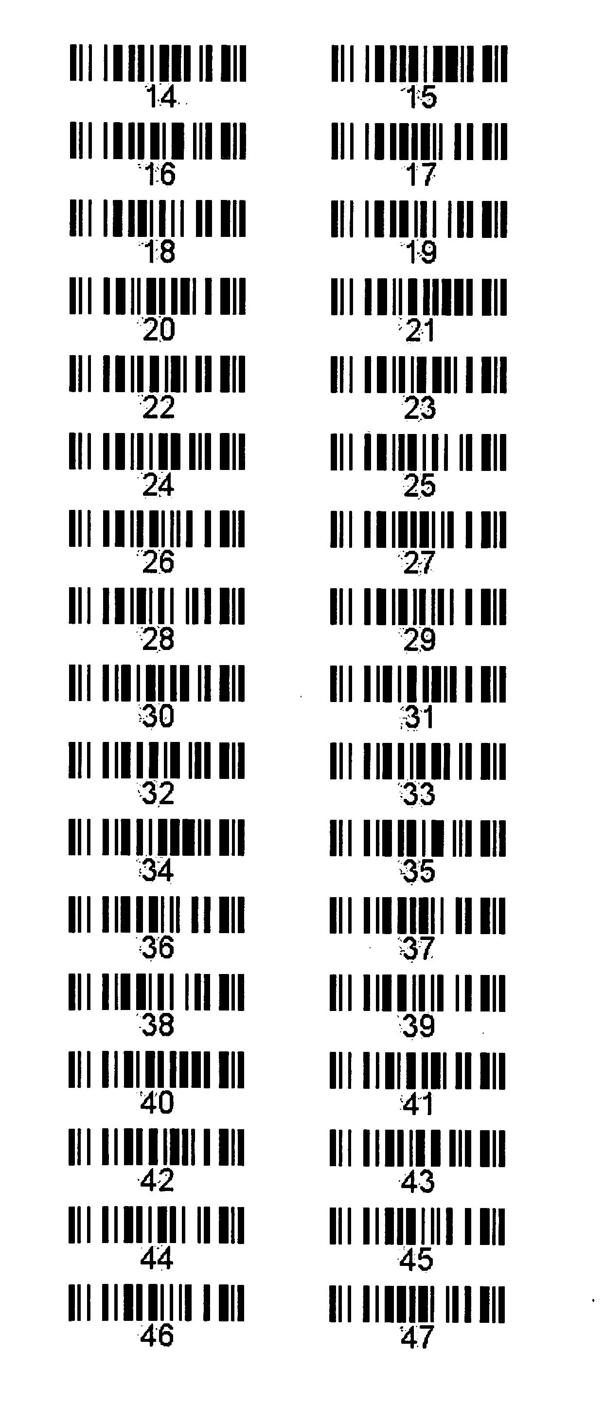 Figure US20060102645A1-20060518-P00005