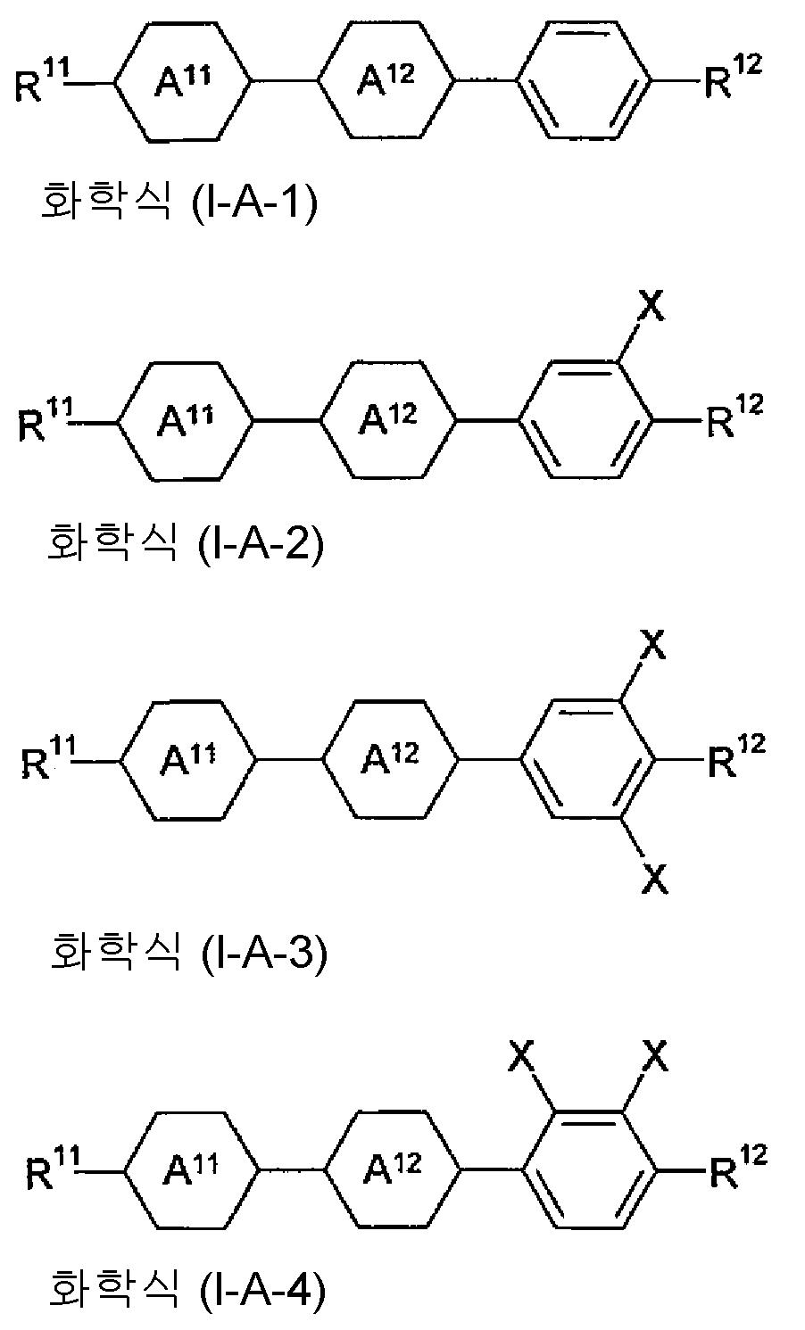 Figure 112017121720117-pct00145