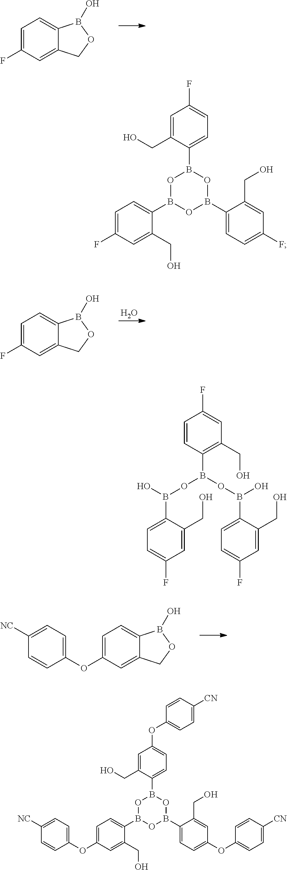 Figure US09353133-20160531-C00007