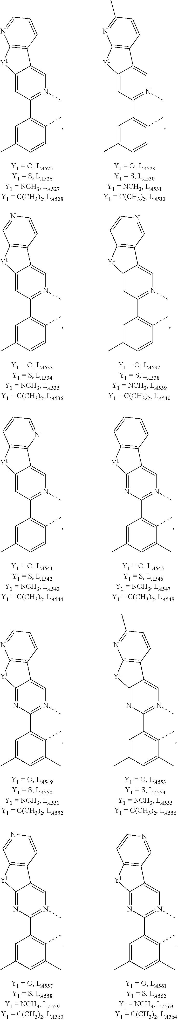 Figure US09590194-20170307-C00033