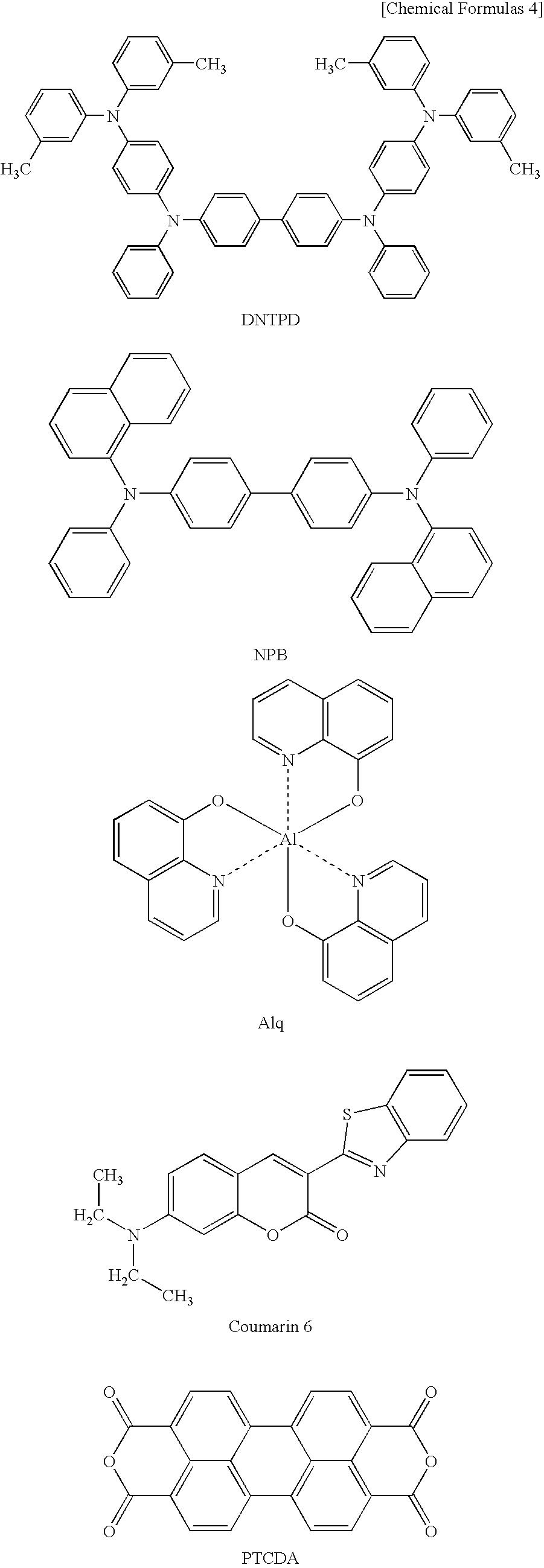Figure US08164088-20120424-C00006