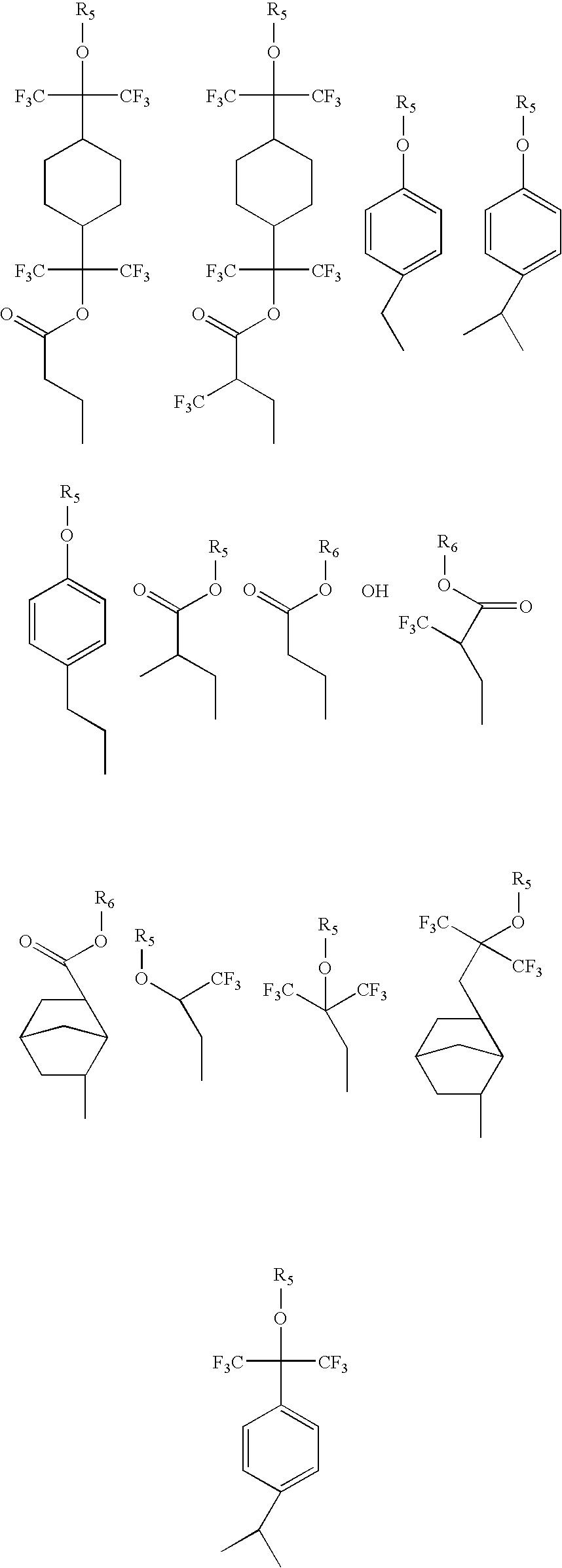 Figure US07306853-20071211-C00005