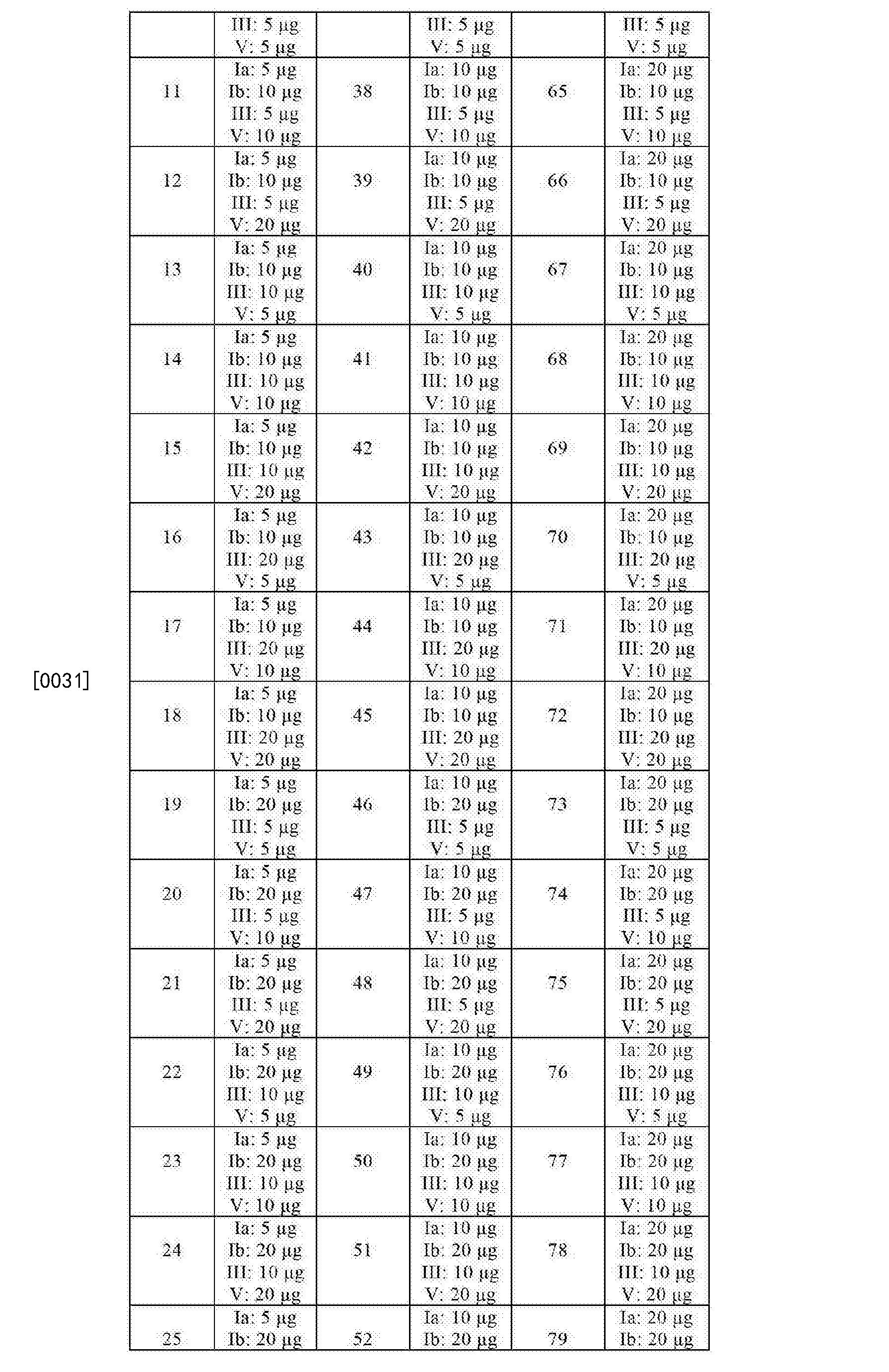 Figure CN103209708BD00091