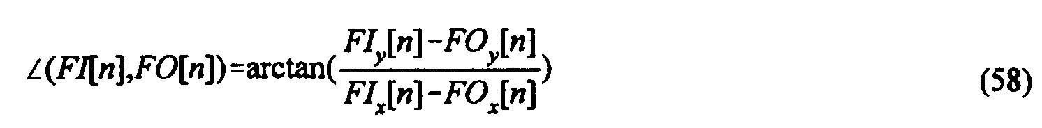 Figure 112006089528169-pct00131