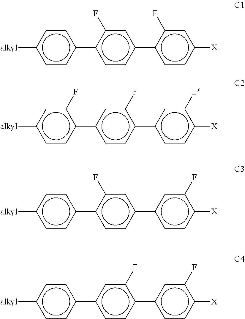 Figure US09212311-20151215-C00042