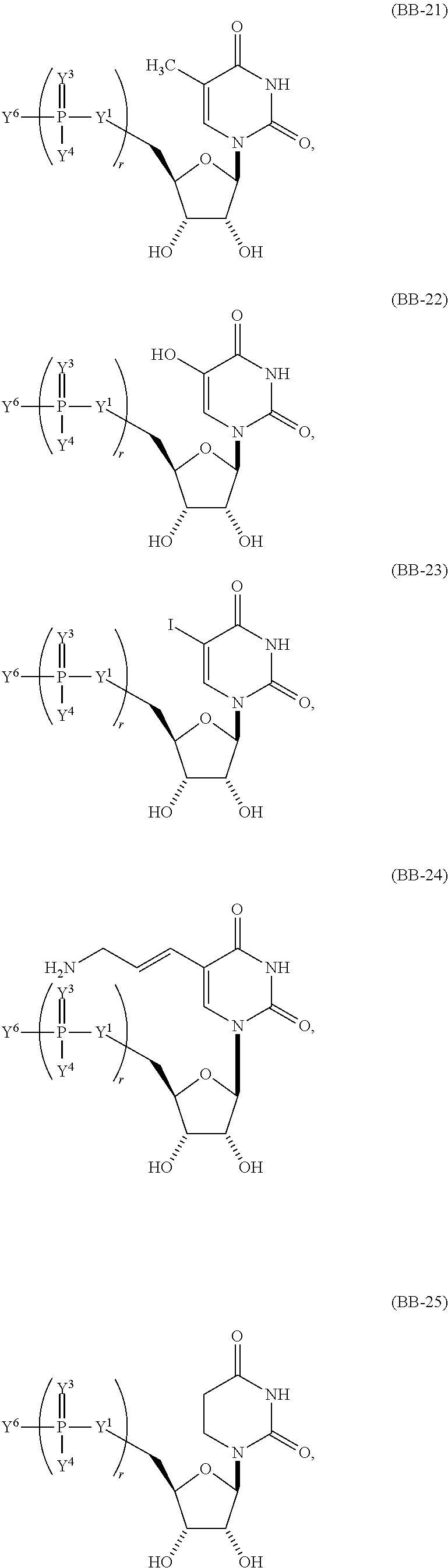 Figure US09428535-20160830-C00037