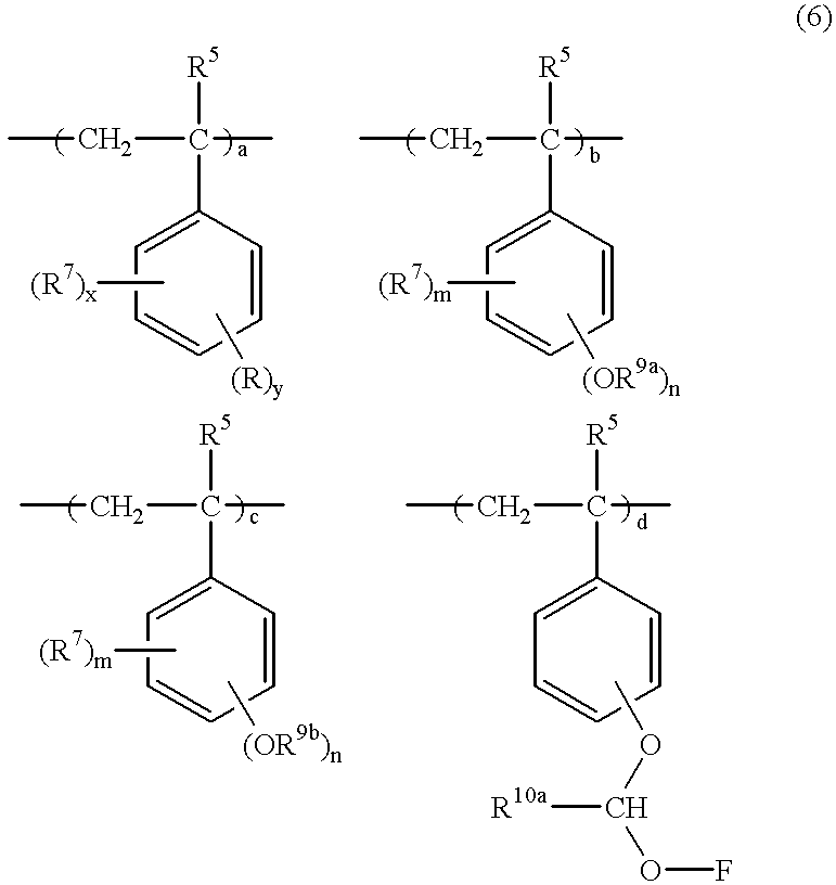 Figure US06593056-20030715-C00008