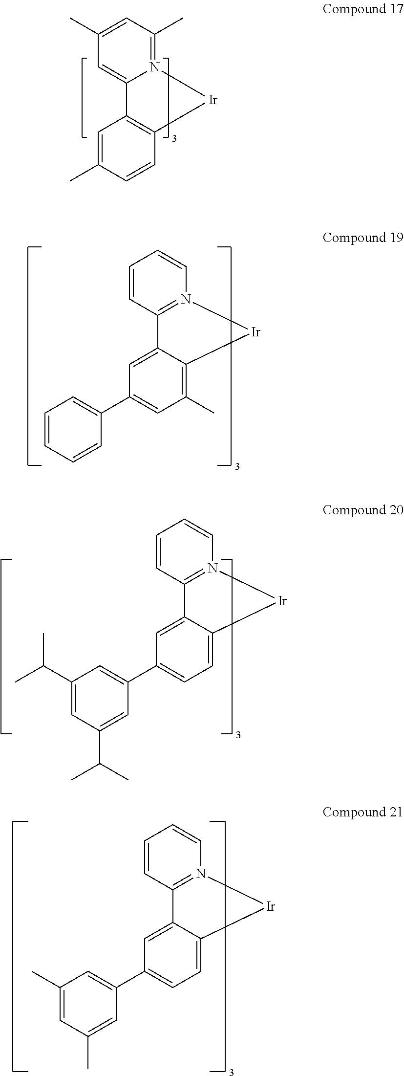 Figure US09899612-20180220-C00033