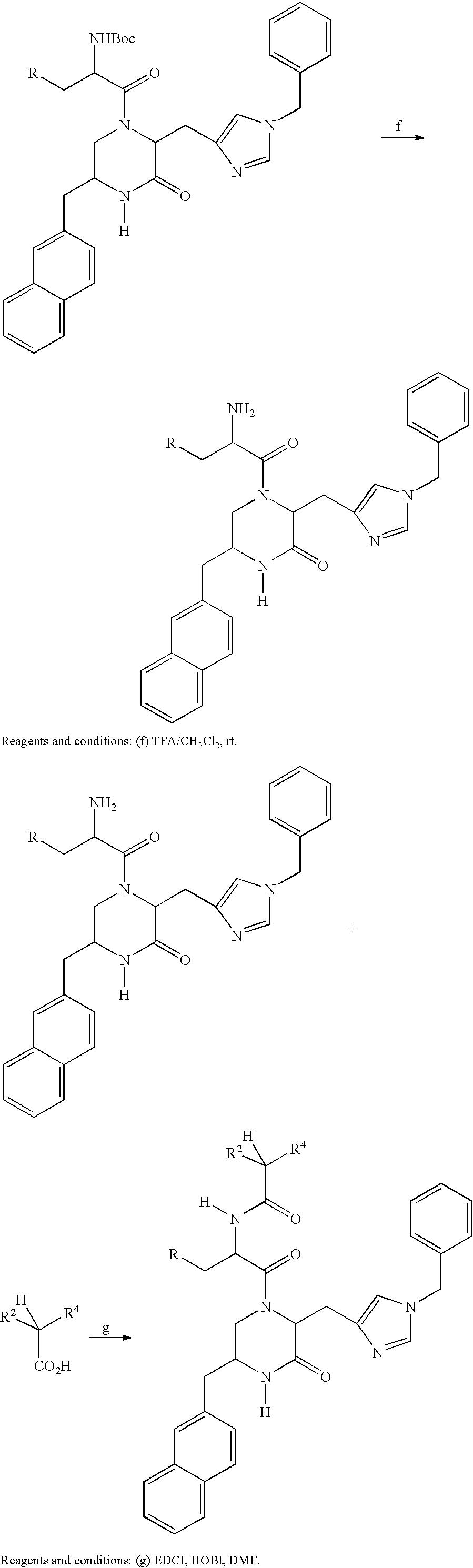 Figure US06911447-20050628-C00130