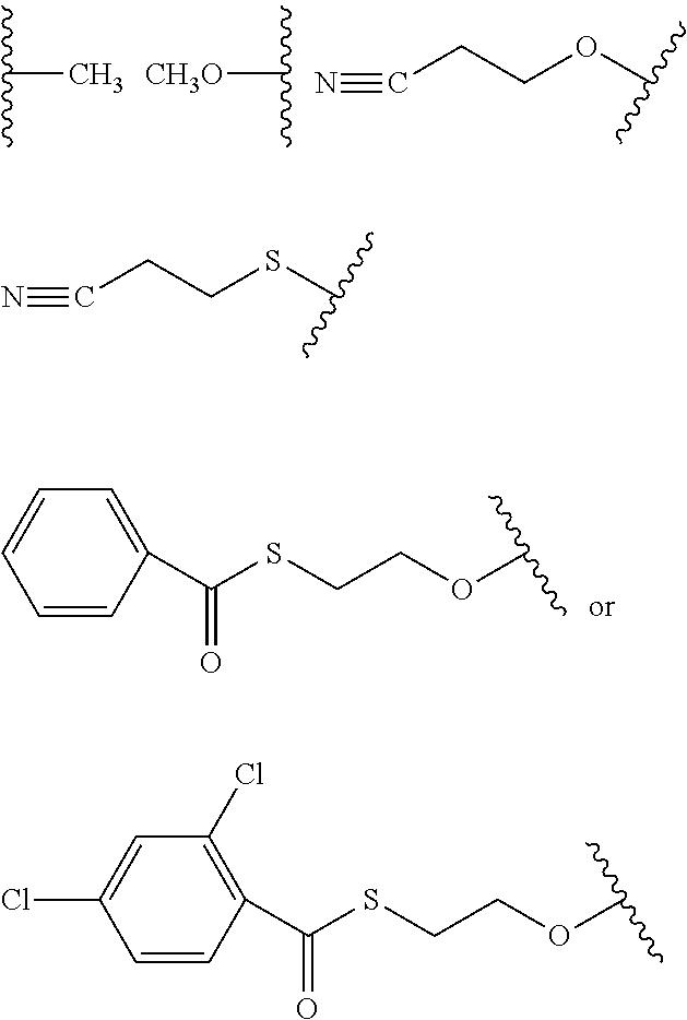 Figure US09957517-20180501-C00036