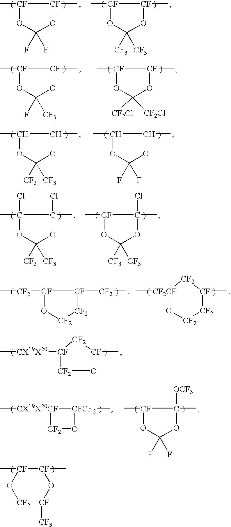 Figure US20050158004A1-20050721-C00025