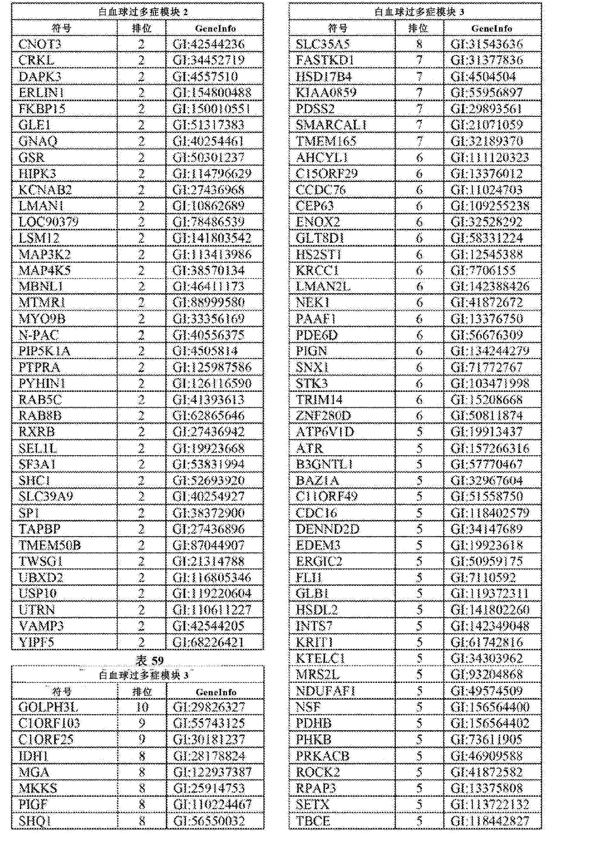 Figure CN102858999AD01791