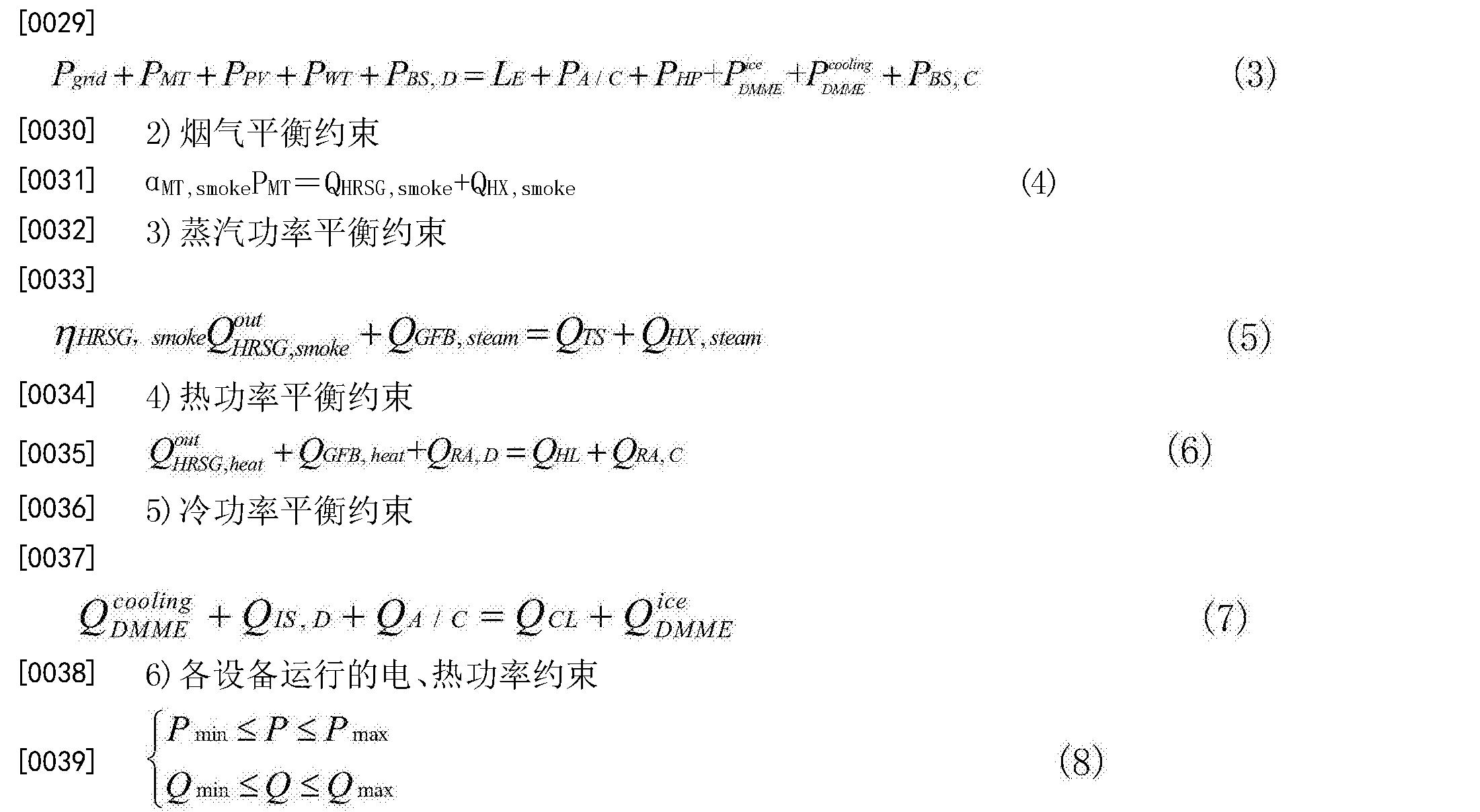 Figure CN106950840AD00075