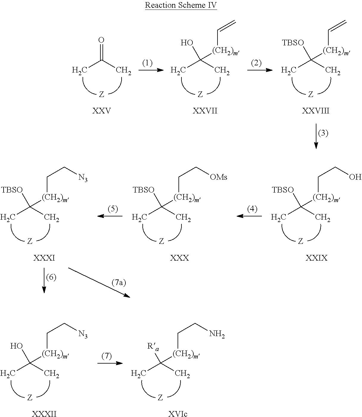 Figure US09938275-20180410-C00050