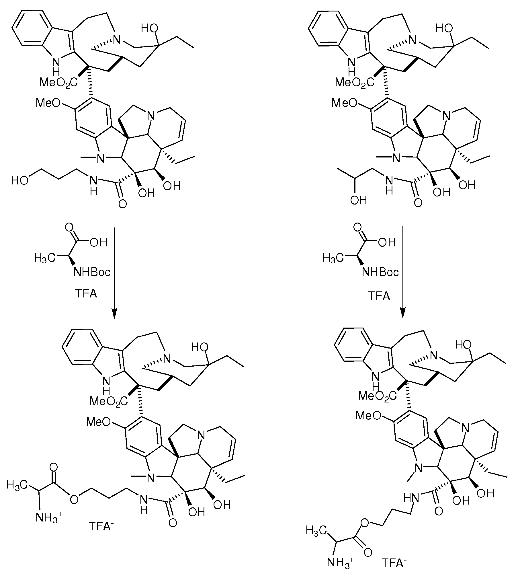 Figure 112014001971018-pct00268