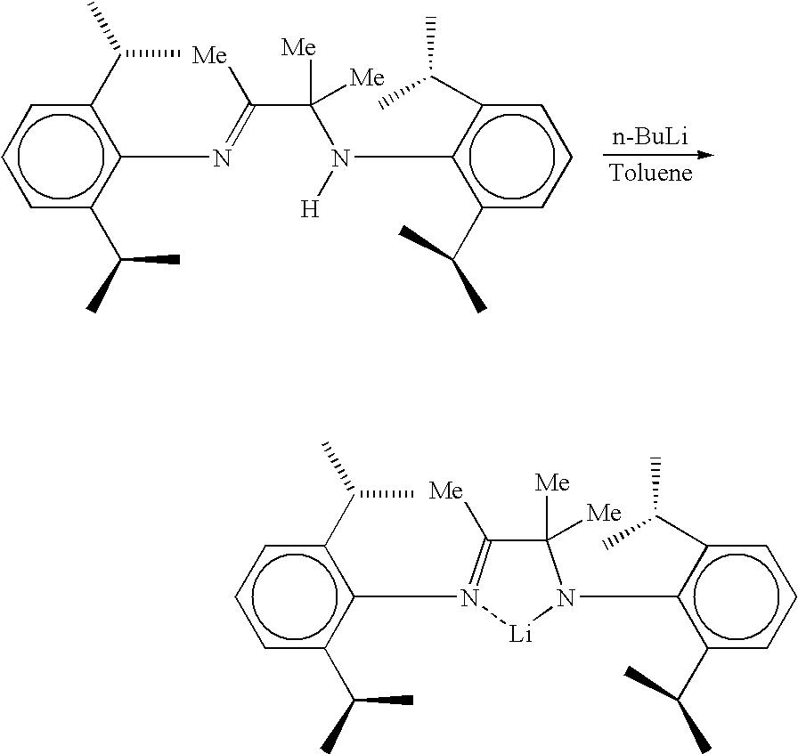 Figure US07199255-20070403-C00039