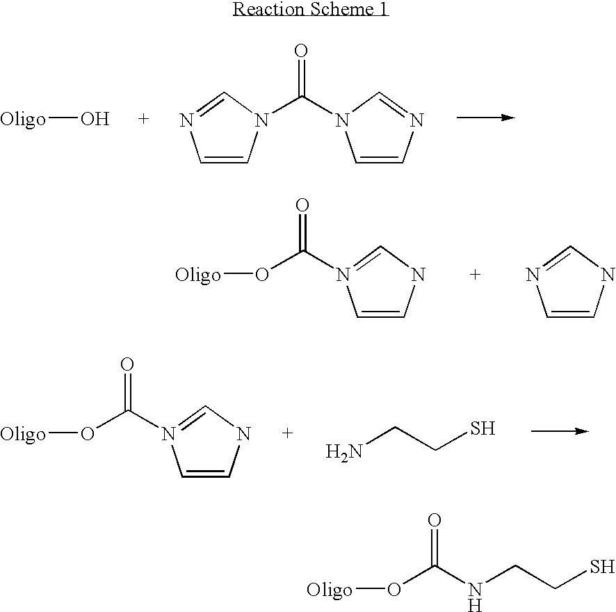 Figure US20040180369A1-20040916-C00002