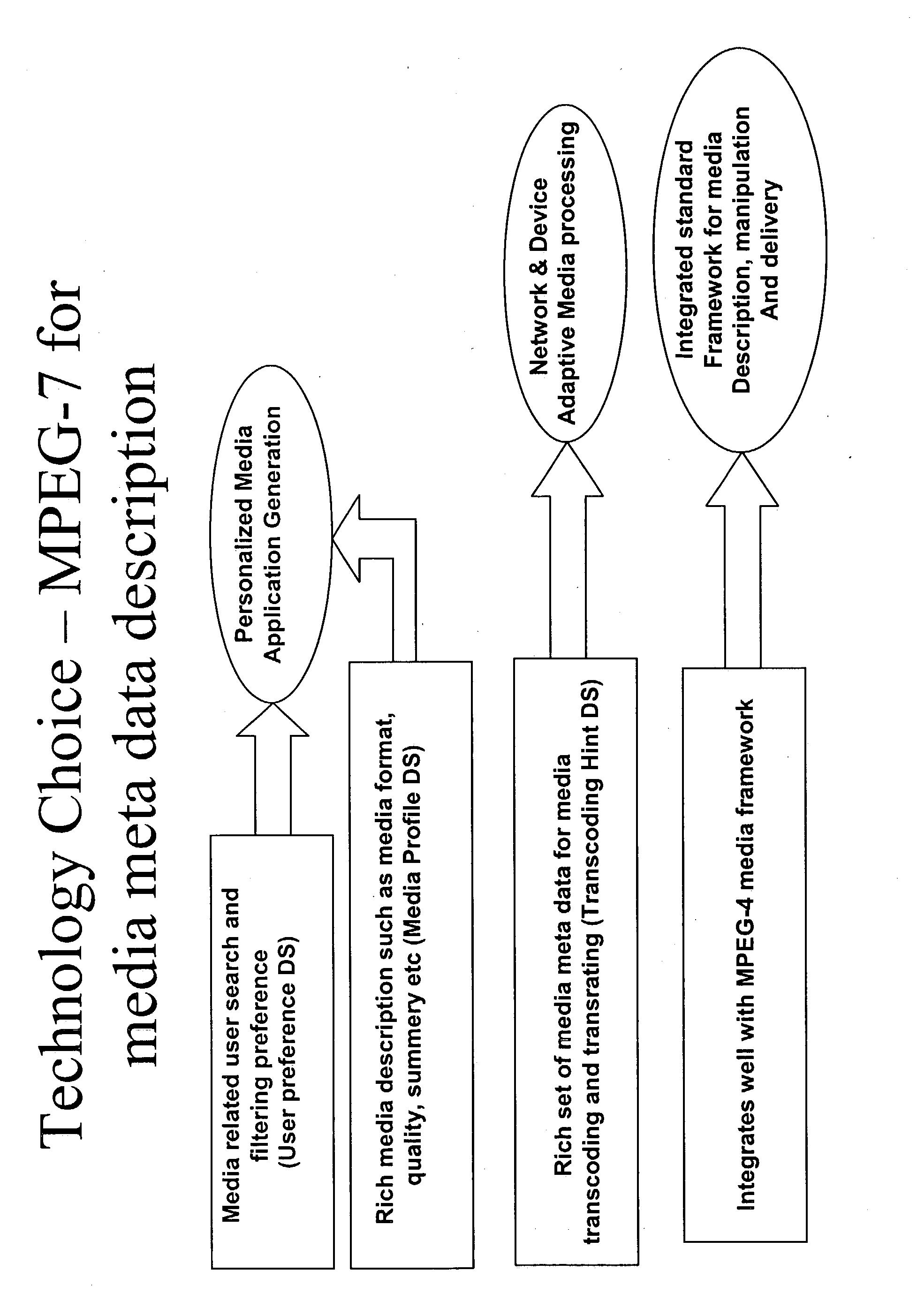 Figure US20030200336A1-20031023-P00051