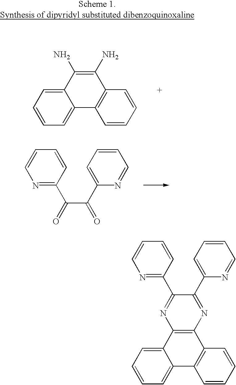 Figure US06723445-20040420-C00003