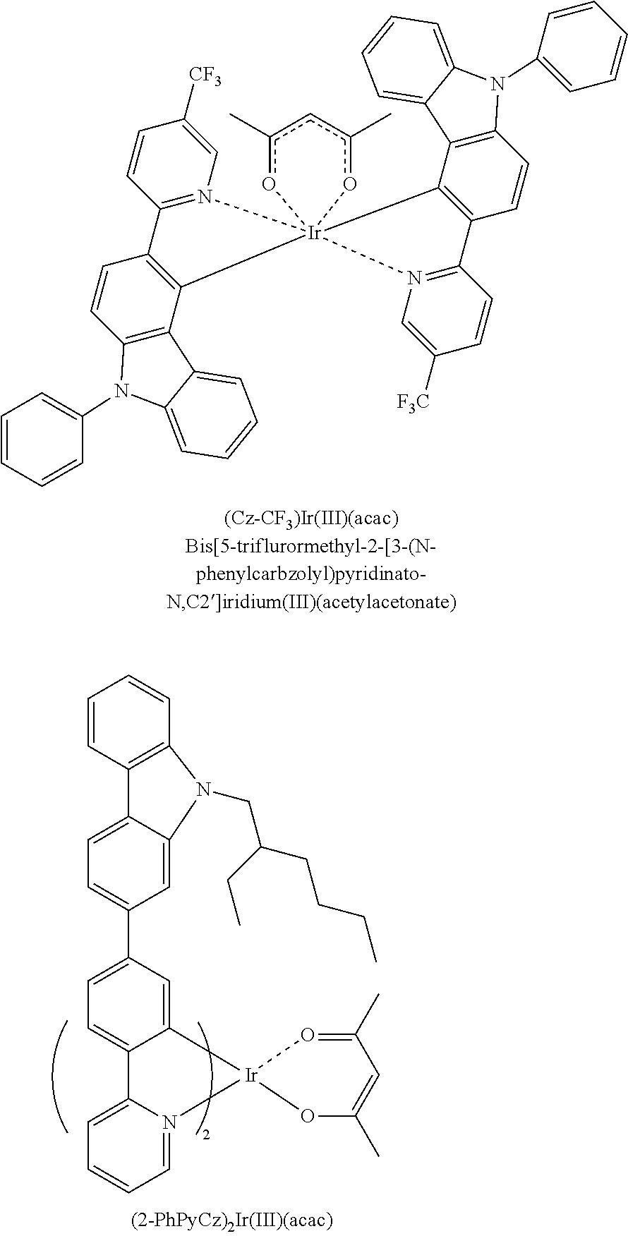 Figure US09328086-20160503-C00021