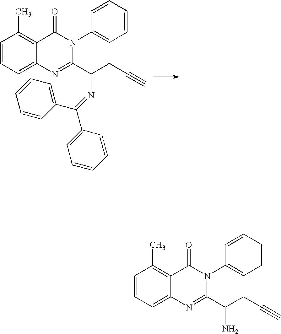 Figure US08207153-20120626-C00160