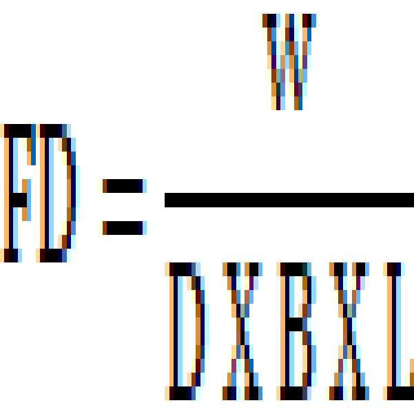 Figure 112018036506115-pat00001