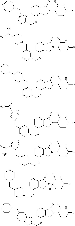 Figure US09822094-20171121-C00008