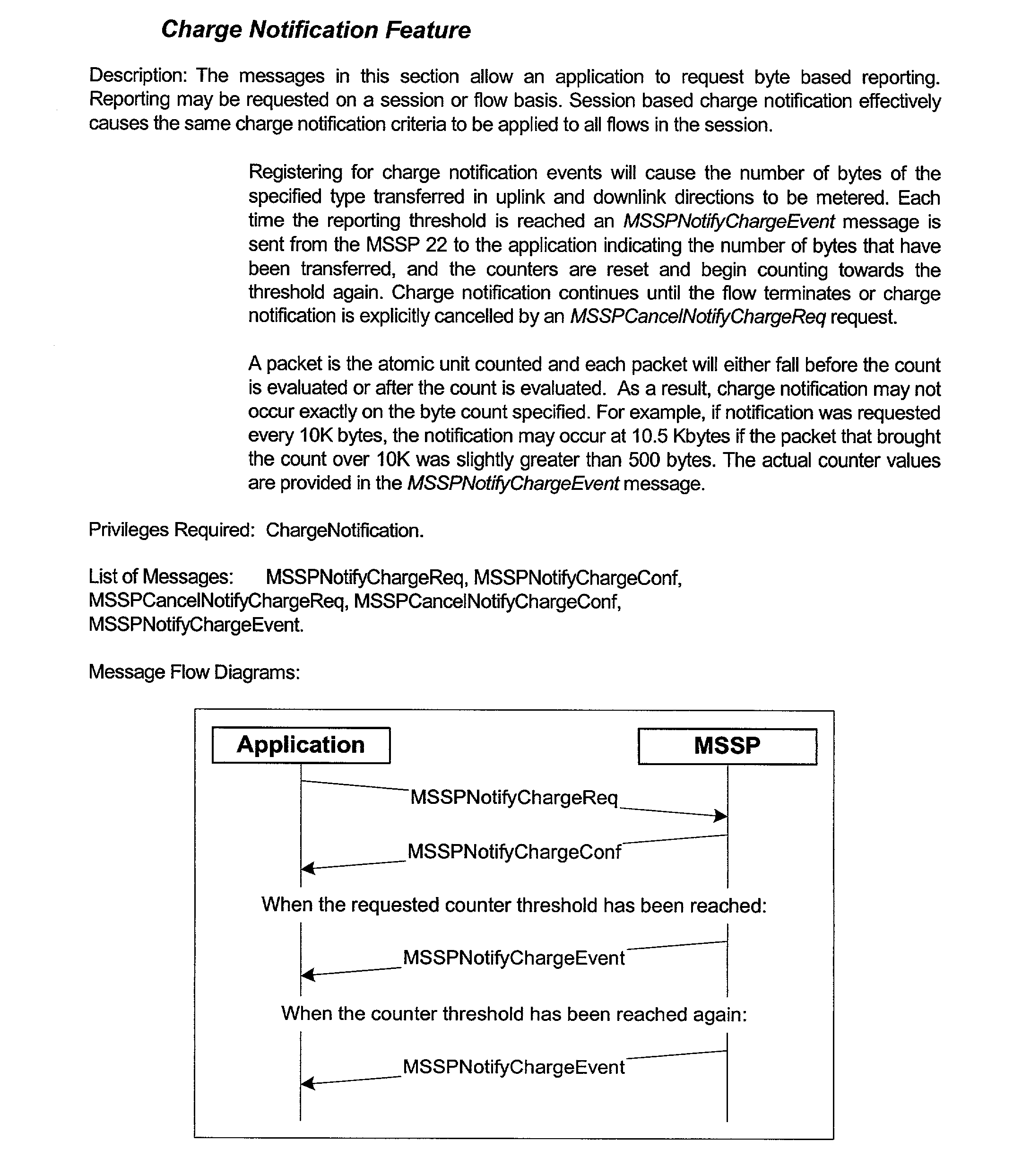 Figure US20030177283A1-20030918-P00056